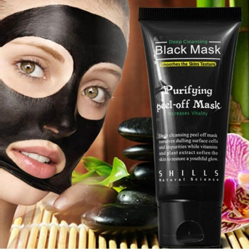 facial-cleaning-for-blacks