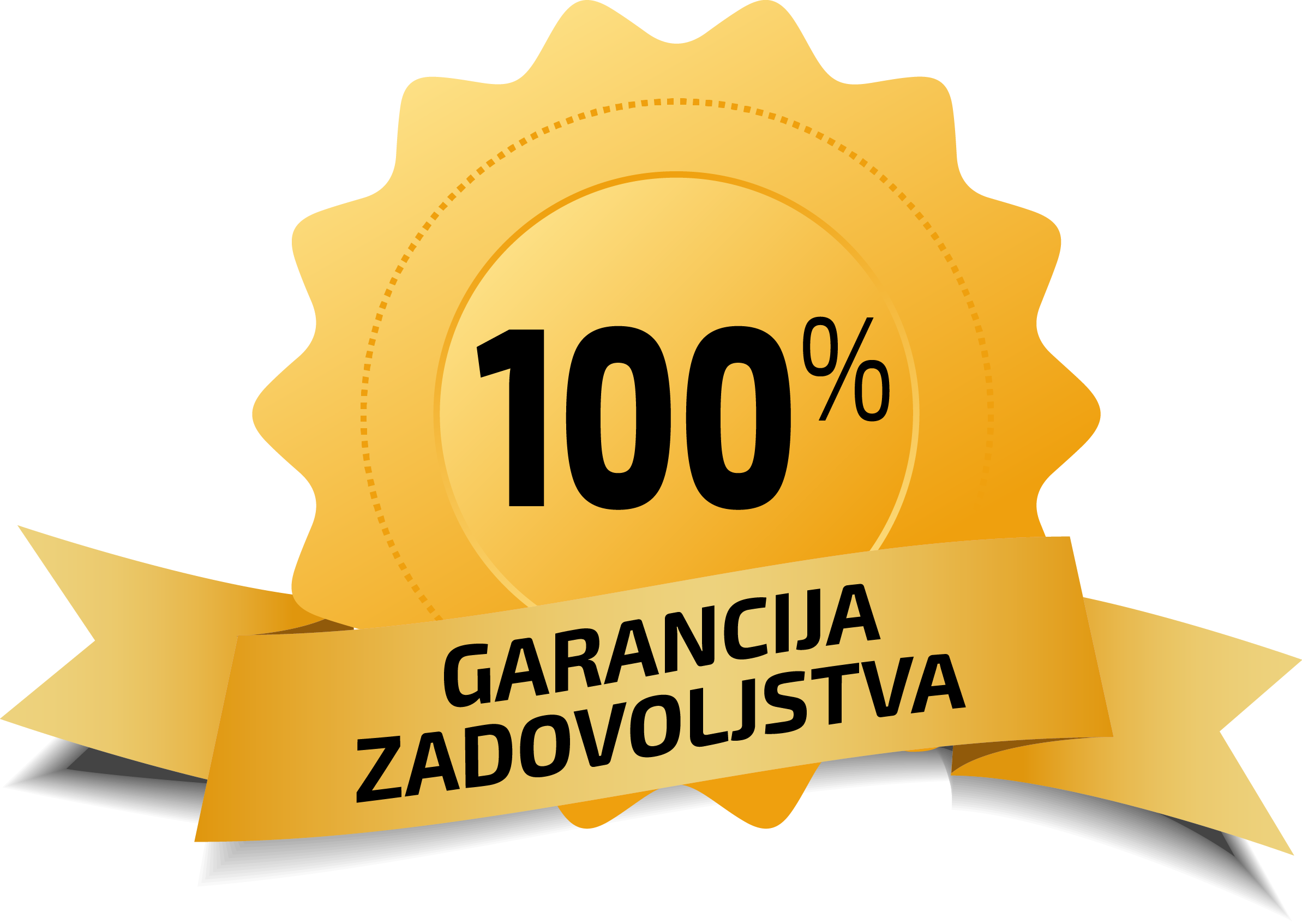 https://www.zabavni-izdelki.si/image/catalog/Banner/111garancija-zadovoljstva.png