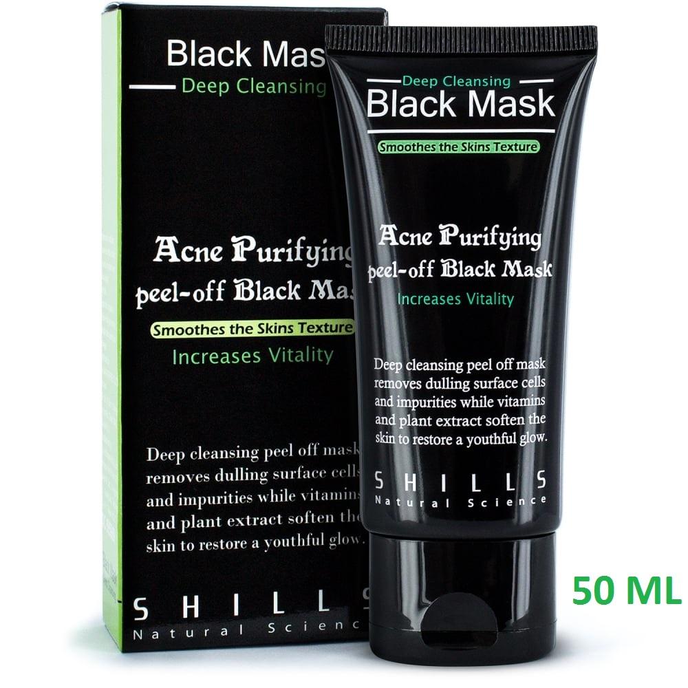 http://www.zabavni-izdelki.si/image/catalog/crnamaska/shills-deep-cleansing-black-peel-off-face-mask-blackhead-removal-50ml-p5987-42921_image.jpg