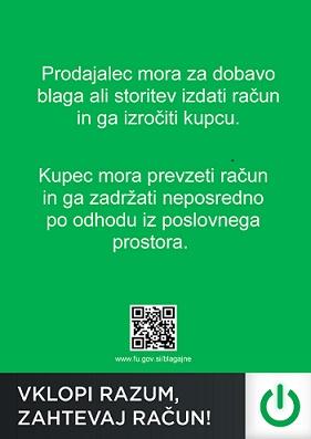 http://www.zabavni-izdelki.si/image/catalog/slike%20izdelkov%2011/izbersi%20vklopi%20razum%20zahtevaj%20ra%C4%8Dun.jpg